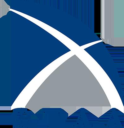 gtta logo
