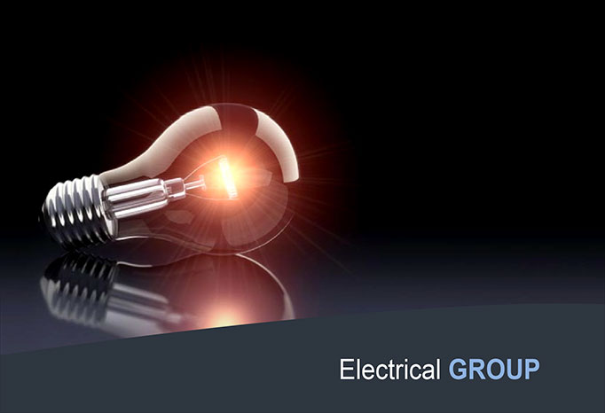 electrical group