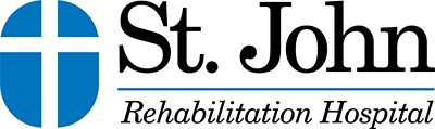 st johns hospital logo