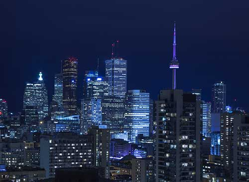 servicing greater toronto since 1976